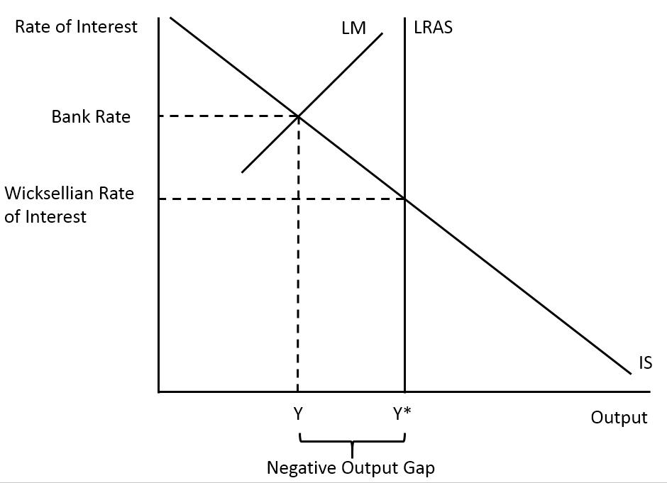 figure_2_updatedJL
