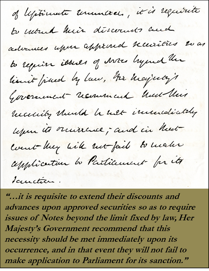fig3_11_may_letter