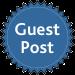 bu-guest-post2